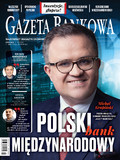 Gazeta Bankowa - 2018-06-24
