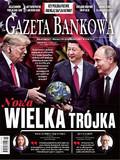 Gazeta Bankowa - 2018-08-01