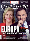 Gazeta Bankowa - 2018-08-30