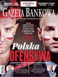 Gazeta Bankowa - 2018-09-28