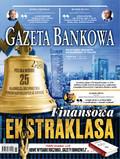 Gazeta Bankowa - 2018-10-26