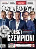 Gazeta Bankowa - 2018-11-29