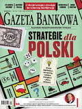 Gazeta Bankowa - 2018-12-28