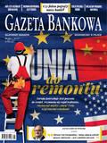 Gazeta Bankowa - 2019-04-27