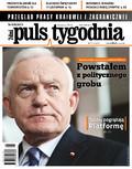 7 Dni Puls Tygodnia - 2013-11-04
