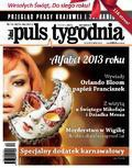 7 Dni Puls Tygodnia - 2013-12-22