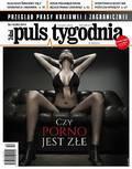 7 Dni Puls Tygodnia - 2014-03-09