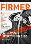 FIRMER - 2013-04-14