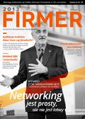 FIRMER - 2013-05-14