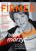 FIRMER - 2013-06-10