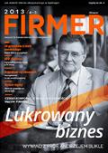 FIRMER - 2013-07-14