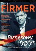 FIRMER - 2013-09-23