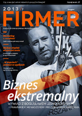 FIRMER - 2013-10-15