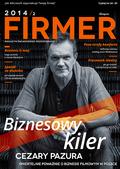 FIRMER - 2014-02-19