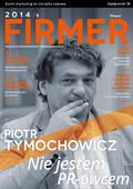 FIRMER - 2014-12-05