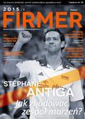FIRMER - 2015-04-08