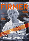 FIRMER - 2015-06-24