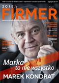 FIRMER - 2015-09-29