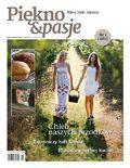 Piękno & Pasje - 2013-09-24