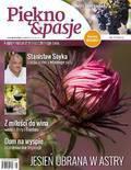 Piękno & Pasje - 2014-09-23