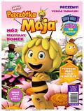 Pszczółka Maja - 2013-10-29