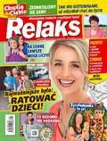 Bella Relaks - 2013-09-17