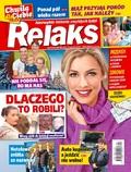 Bella Relaks - 2014-01-21