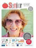 Czerwony Portfelik Senior - 2014-08-19