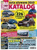 Auto Świat Katalog - 2010-03-11