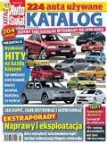 Auto Świat Katalog - 2011-03-11