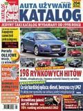 Auto Świat Katalog - 2012-05-11