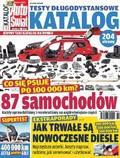 Auto Świat Katalog - 2012-09-11
