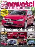 Auto Świat Katalog - 2012-11-11