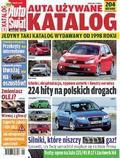 Auto Świat Katalog - 2013-04-11