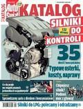 Auto Świat Katalog - 2013-10-11