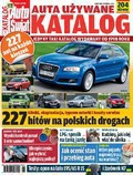 Auto Świat Katalog - 2014-03-26