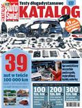 Auto Świat Katalog - 2014-05-28