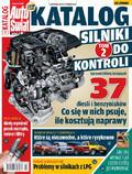 Auto Świat Katalog - 2014-11-12
