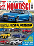 Auto Świat Katalog - 2014-11-19