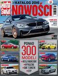 Auto Świat Katalog - 2015-11-18