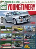 Auto Świat Katalog - 2016-06-20