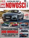 Auto Świat Katalog - 2016-11-19