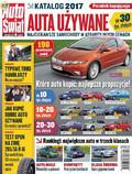 Auto Świat Katalog - 2017-09-19