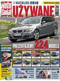 Auto Świat Katalog - 2018-03-21
