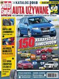 Auto Świat Katalog - 2018-10-10