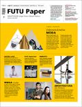 FUTU Paper - 2013-01-14