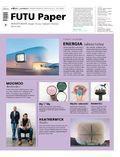 FUTU Paper - 2013-03-14