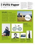 FUTU Paper - 2013-04-11