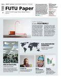 FUTU Paper - 2013-05-19