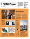FUTU Paper - 2013-06-20